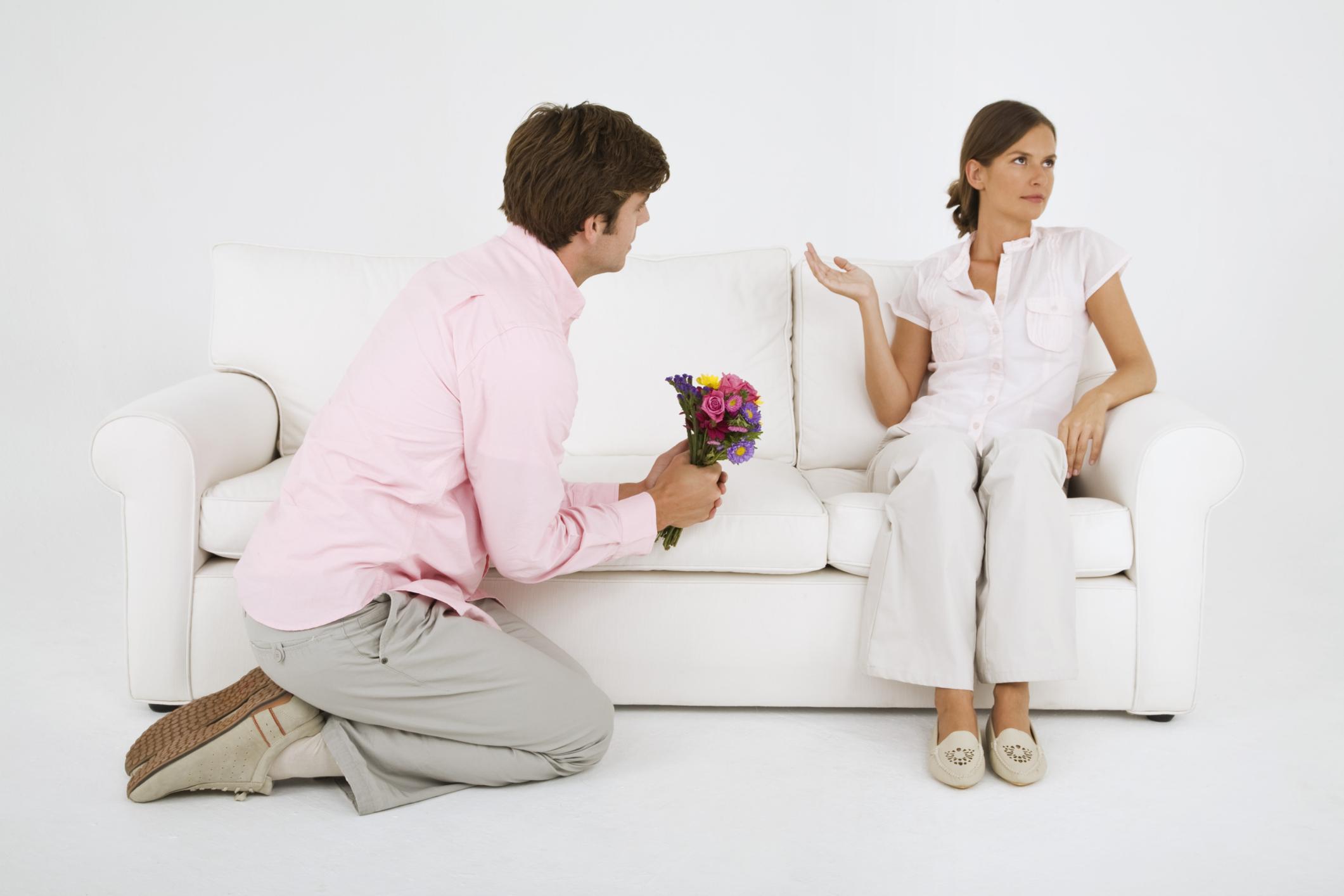 Заговор от любовника жены: как читать - Заговор мага 37