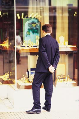 What to consider when opening a storefront for Opening a storefront business