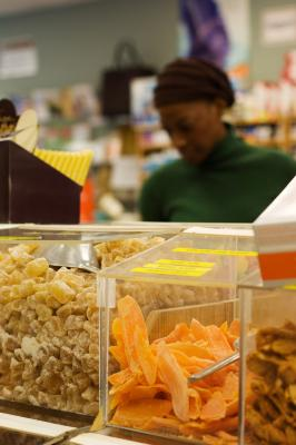 foods that prevent diabetes