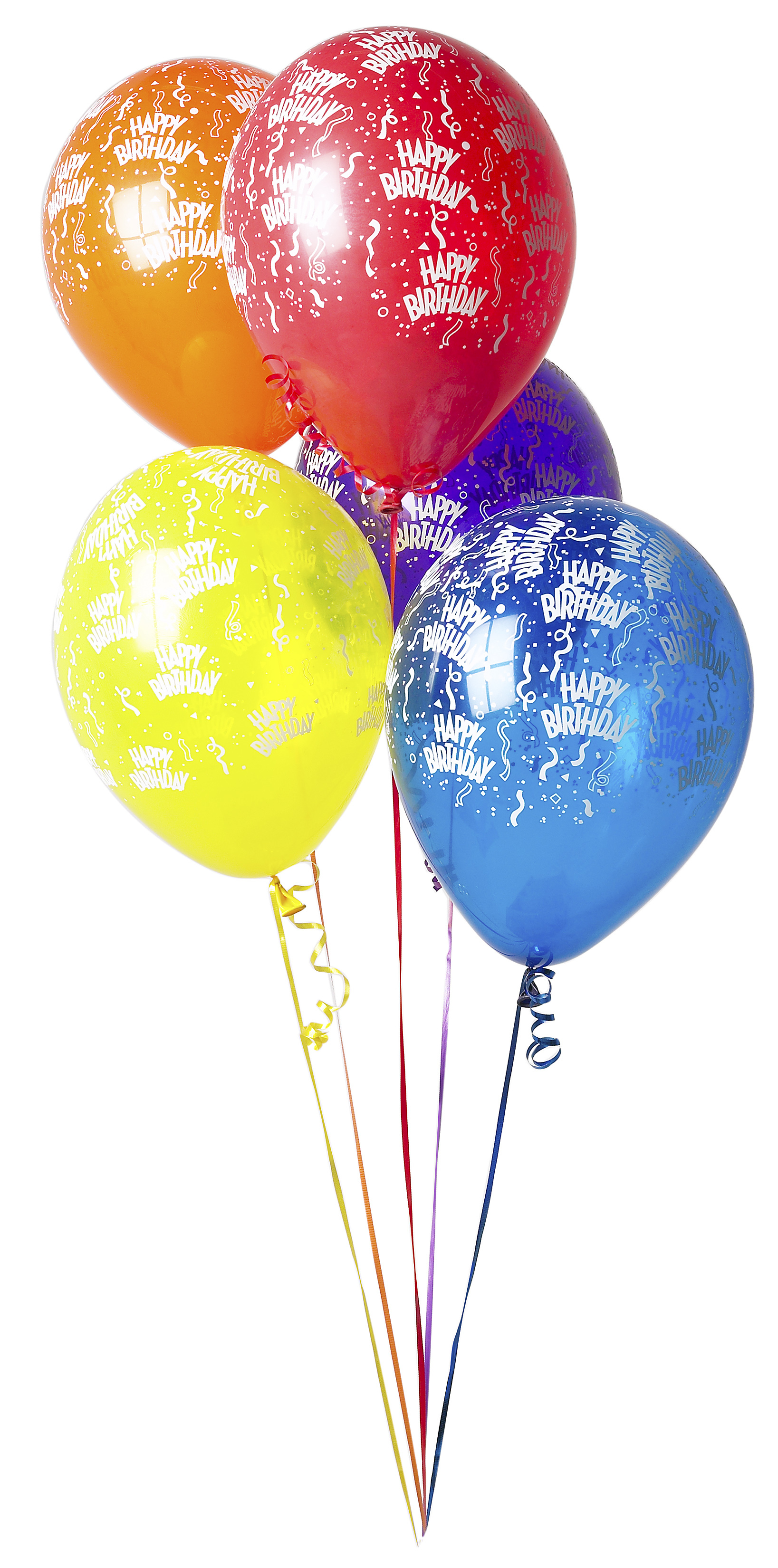 how to have a raffle with balloons synonym