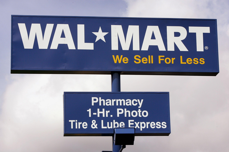 Cómo imprimir fotos digitales en Walmart | Techlandia