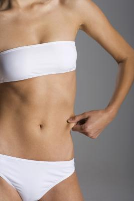 Secret Tips to a Flat Belly