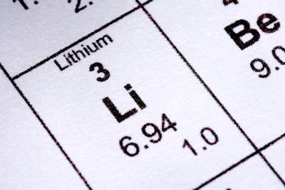 Fish oil vs lithium for bipolar disorder livestrong com for Fish oil bipolar