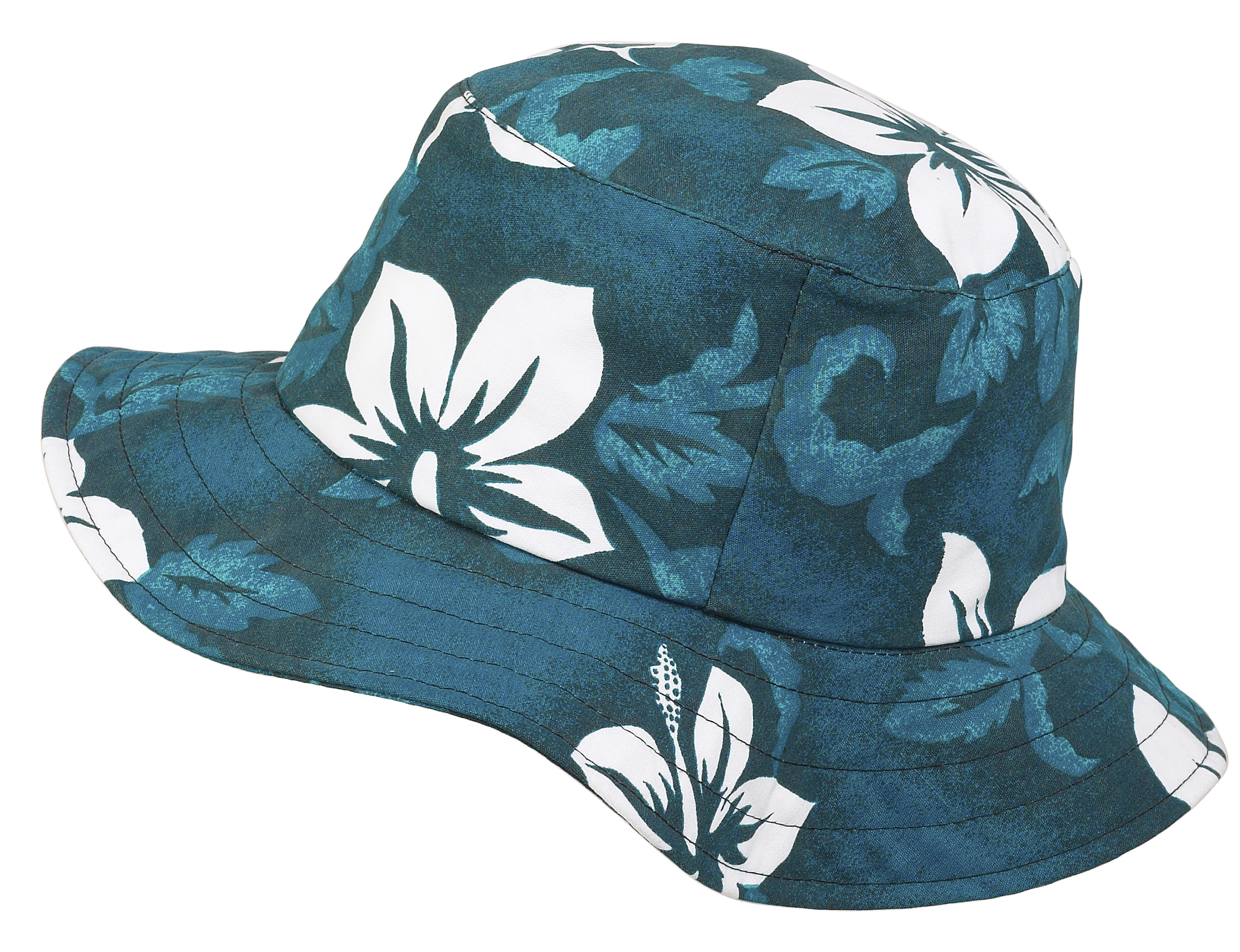 How to Stiffen a Hat | eHow