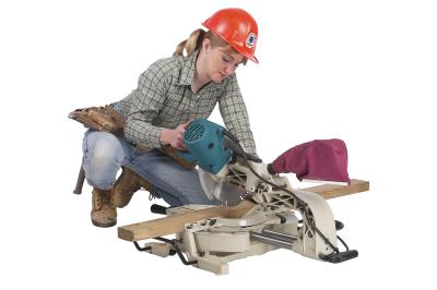 Saws Needed To Cut A 6 Inch Wide Laminate Flooring Home