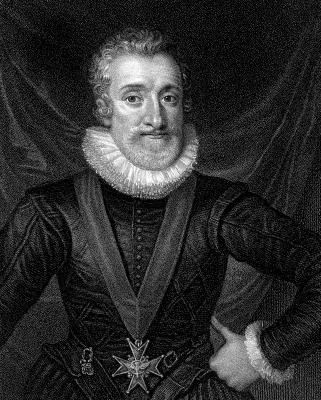 political changes of 17th century england Religious and political divisions in regions of england became significant later, during the 1630s and the civil war for instance, oxford was loyal to the king london and cambridge, to the parliamentary faction north-western england.