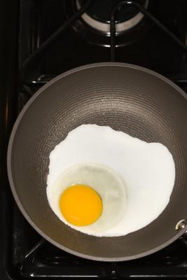 How To Cook Eggs Without Sticking Our Everyday Life