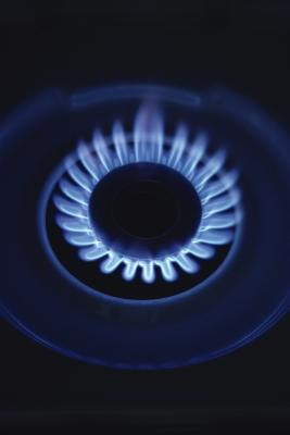 88017438_XS troubleshooting errors in kitchenaid gas ranges home guides sf  at virtualis.co