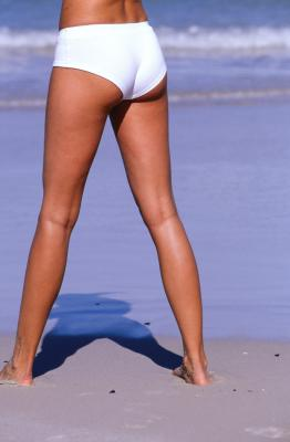 how to lose cellulite on back of legs
