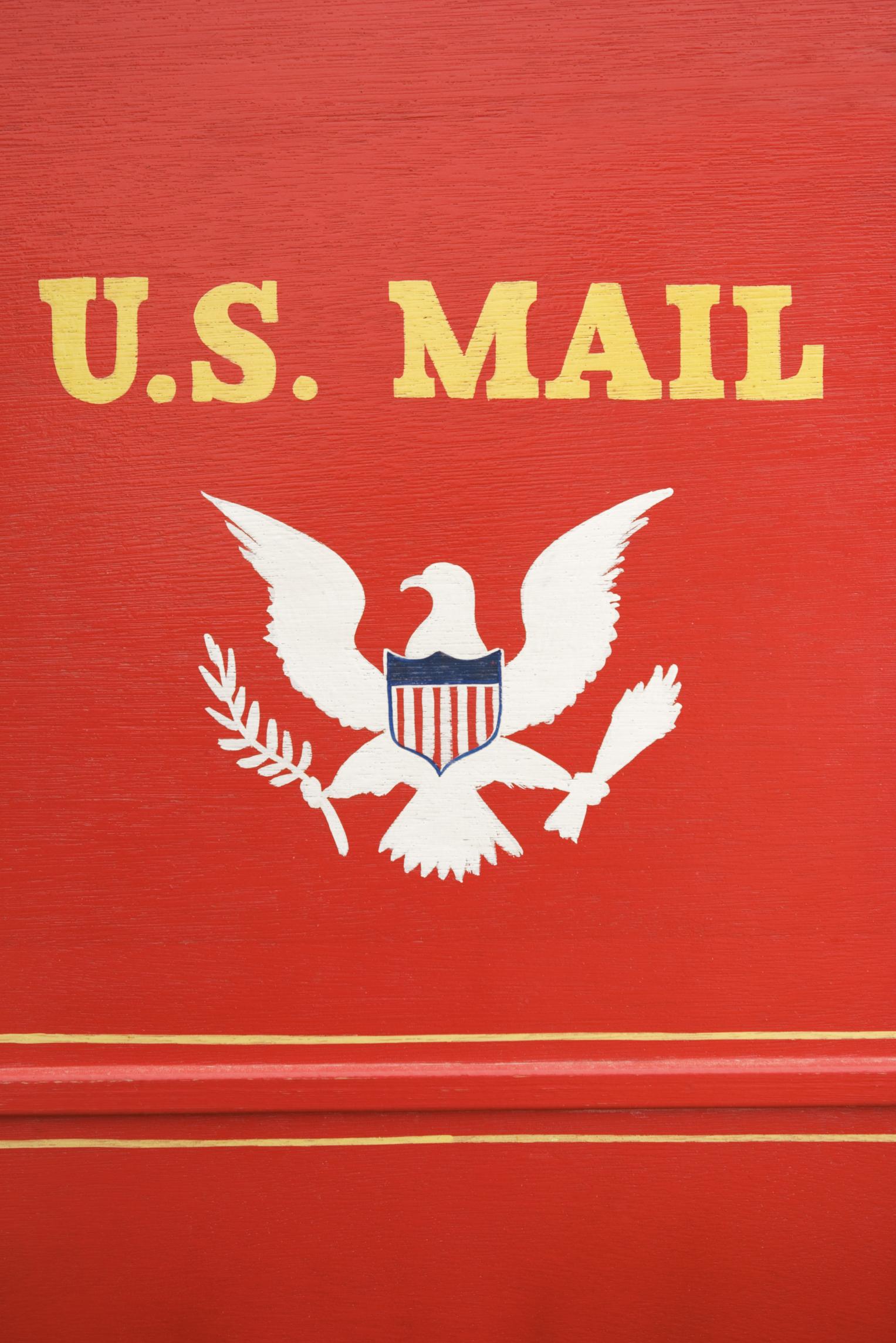 USSFOA Customs   Bizfluent