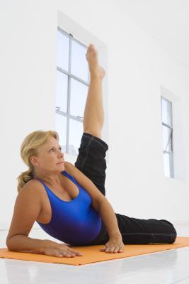 hip flexors harm after strolling