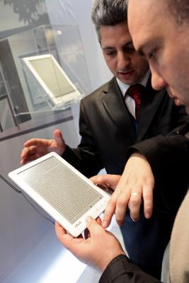 Can You Re-Register After Deregistering on Kindle?   It