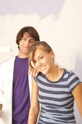 the sexual related problems encountered by present day teens Sexual child abuse is a type of maltreatment, violation, and exploitation that refers to the involvement of the child in sexual activity to provide sexual gratification or financial benefit to the perpetrator.