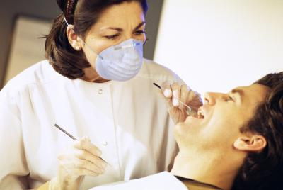 Dental Hygienist top hardest subjects to take in college