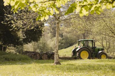 Flail Mower Blades That Work Best For Grass Home Guides