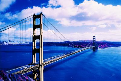 Interesting Places In The Bay Area Ca For A Family Usa
