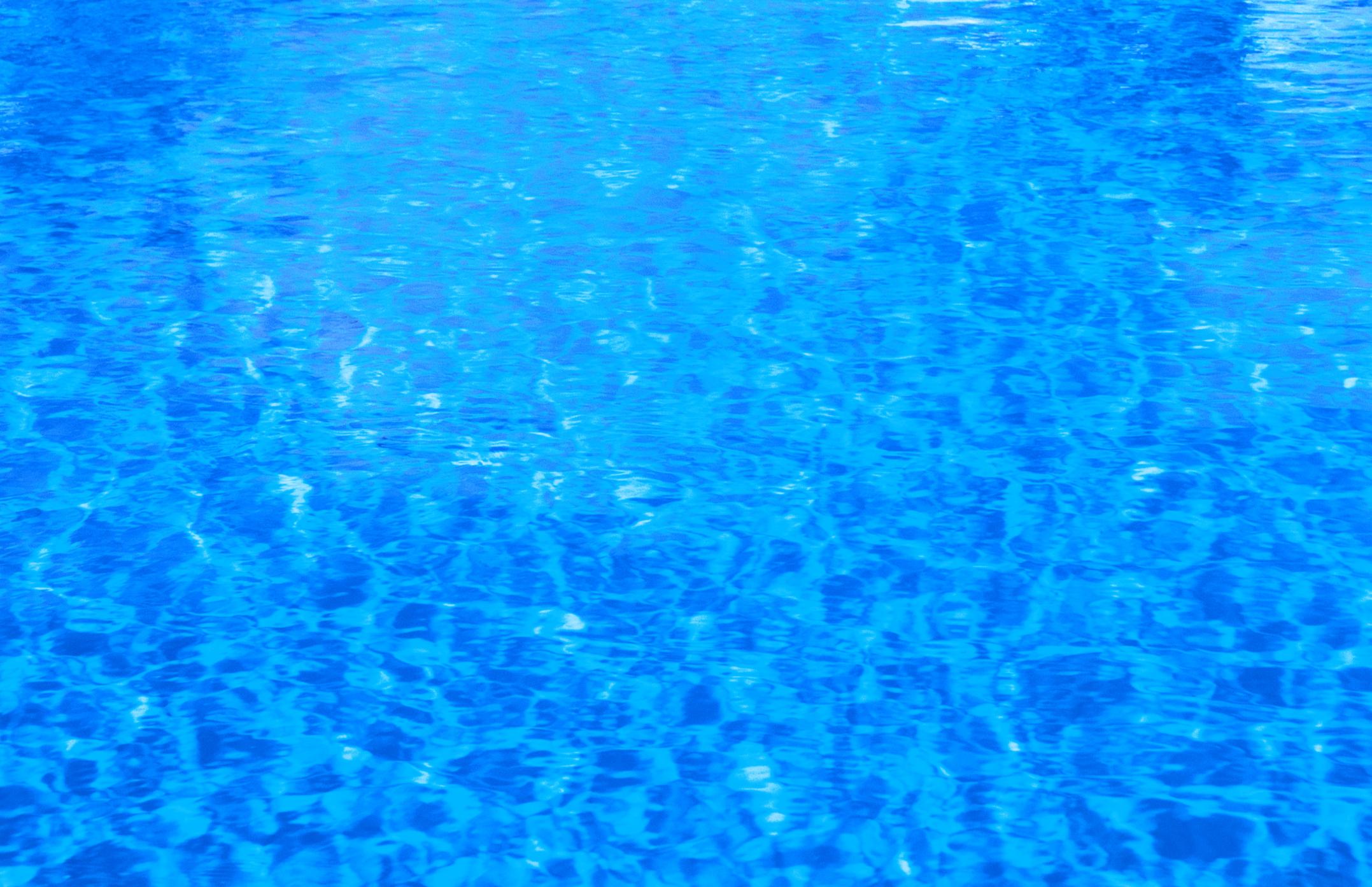 Especificaciones de las piscinas Intex |