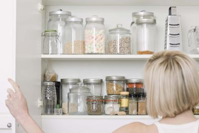 How To Keep Mealybugs Out Of Cupboards Home Guides Sf Gate