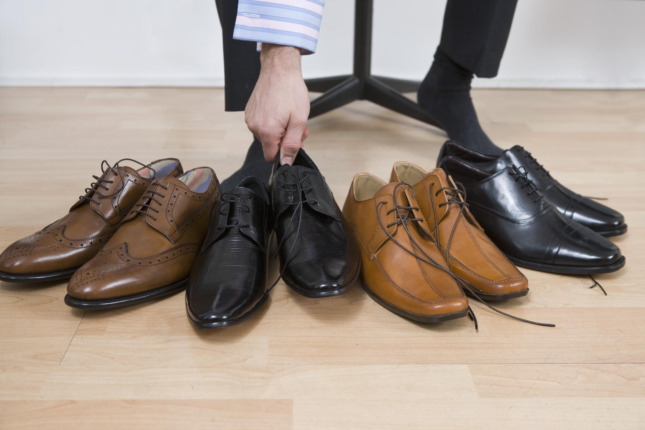 De Arreglar Cómo Rotas Zapatos Suelas tsrdoBChxQ