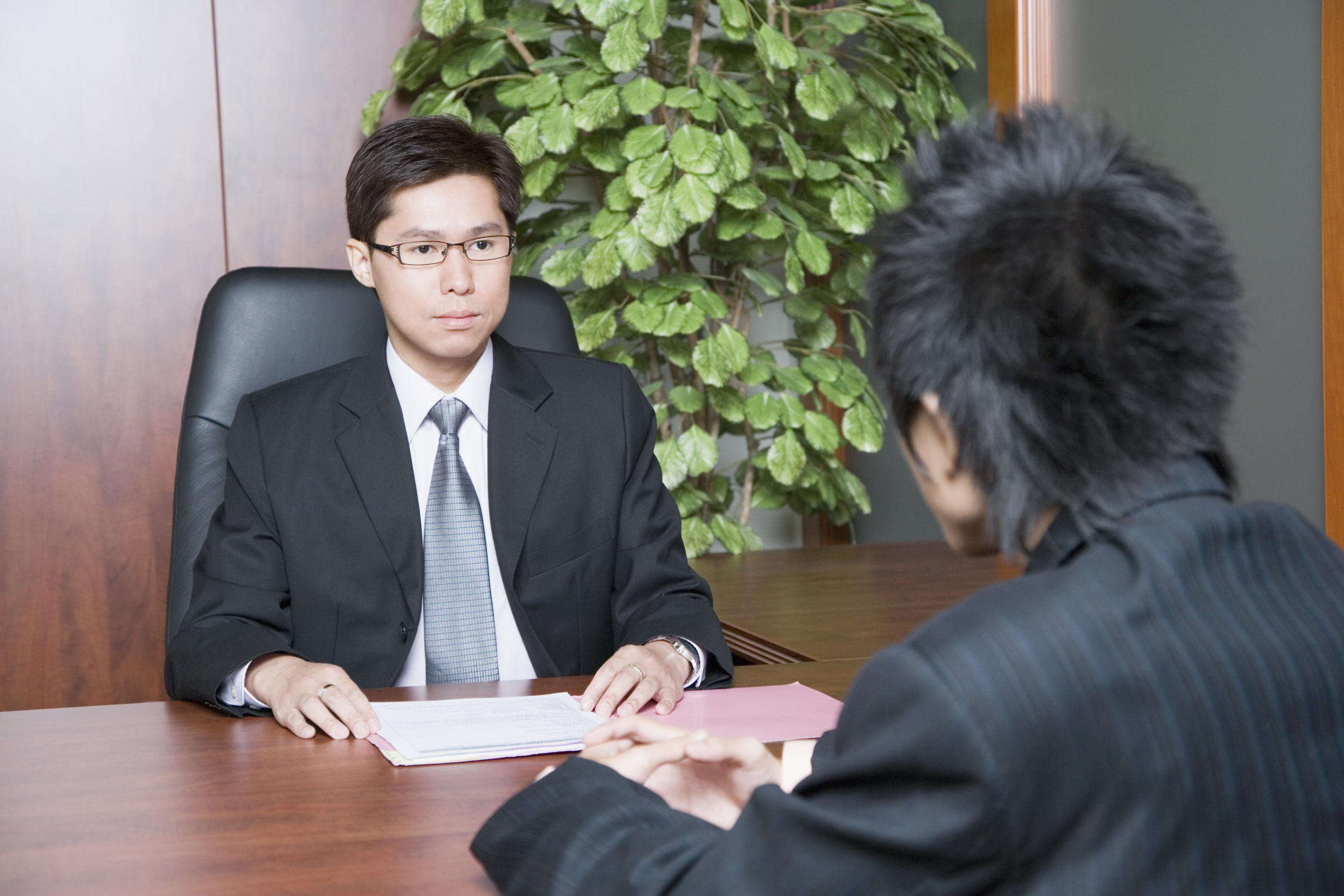 How to Best Answer Interview Questions for a Supervisor