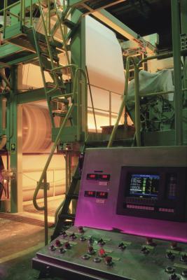 Paper Mill Paper Maker Job Description