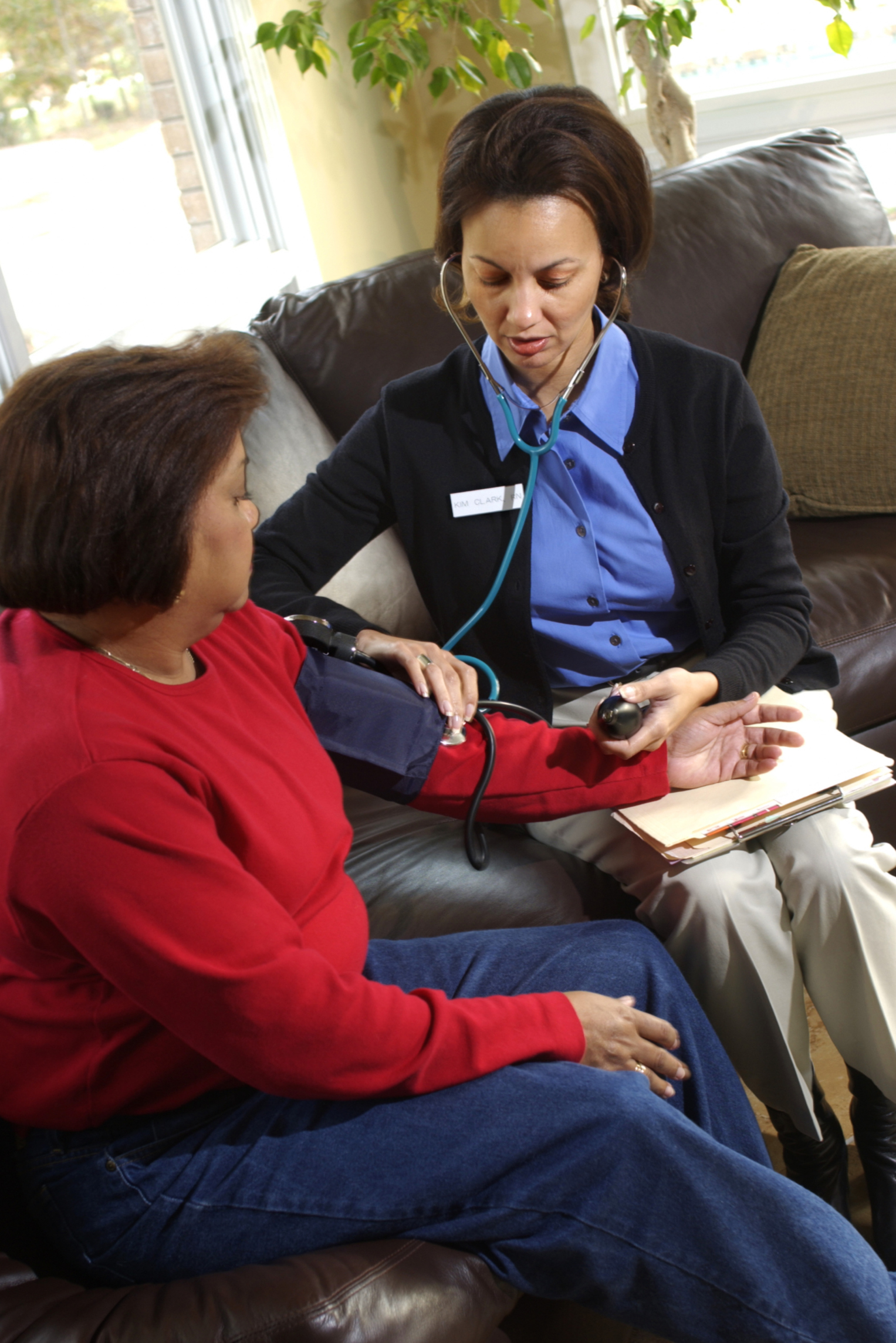 Mileage Reimbursement for Home Care Services | Your Business