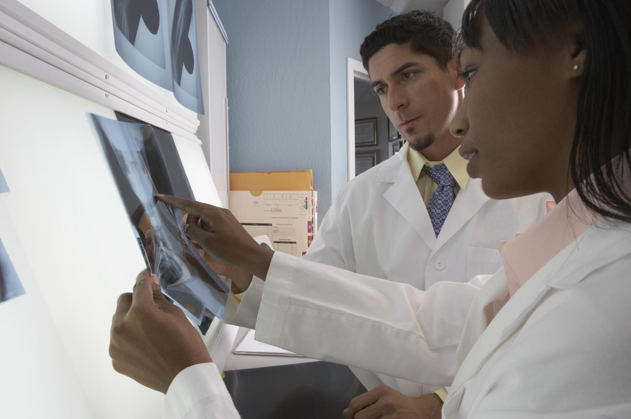 Orthopedic Doctor Job Description Surgeon