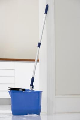 How To Remove Dirt From Painted Wood Floors Home Guides