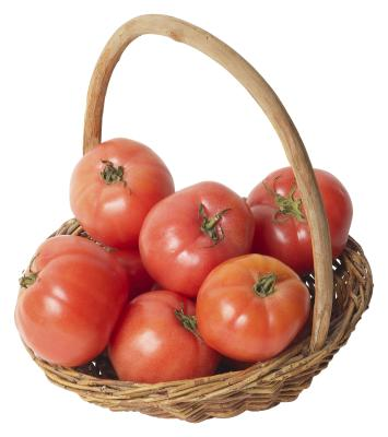 How to Neutralize a Tomato Taste in Cooking | Our Everyday ...