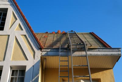 Roofing felt deals