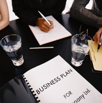 Financing writing a business plan journals articles with apa citings