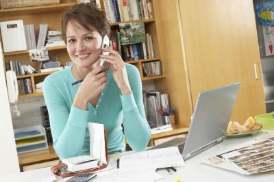 advantages and disadvantages of telecommuting essay
