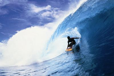 the advantages and disadvantages of surfing Every surfboard has its pros and cons, find out the strengths of the longboard  but to help point out that you will have the most fun in the water if you surf a.