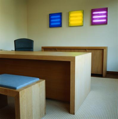 Refinish Yellowed Maple Kitchen Cabinets