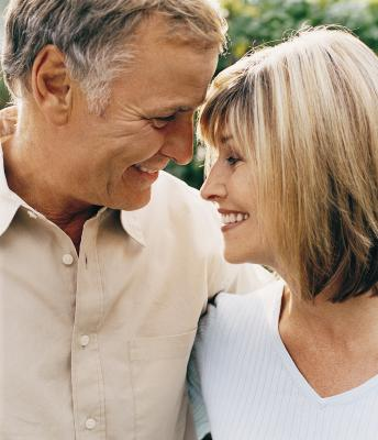 Dating estranged spouse definition