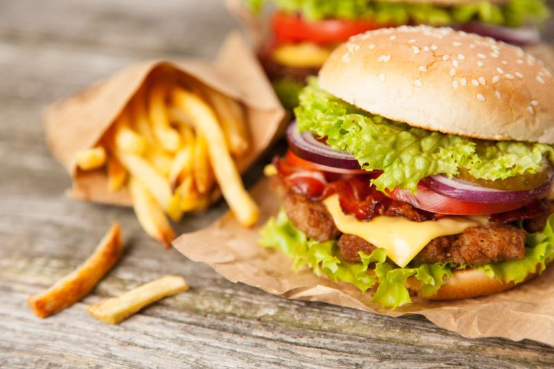 how unhealthy foods affect the body livestrong com