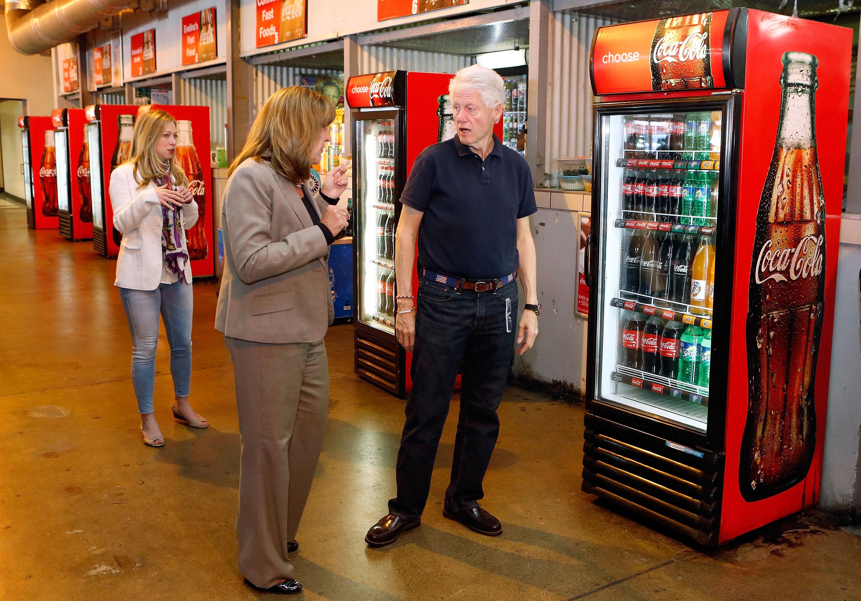 Como Rentar Una Maquina Expendedora De Coca Cola Techlandia