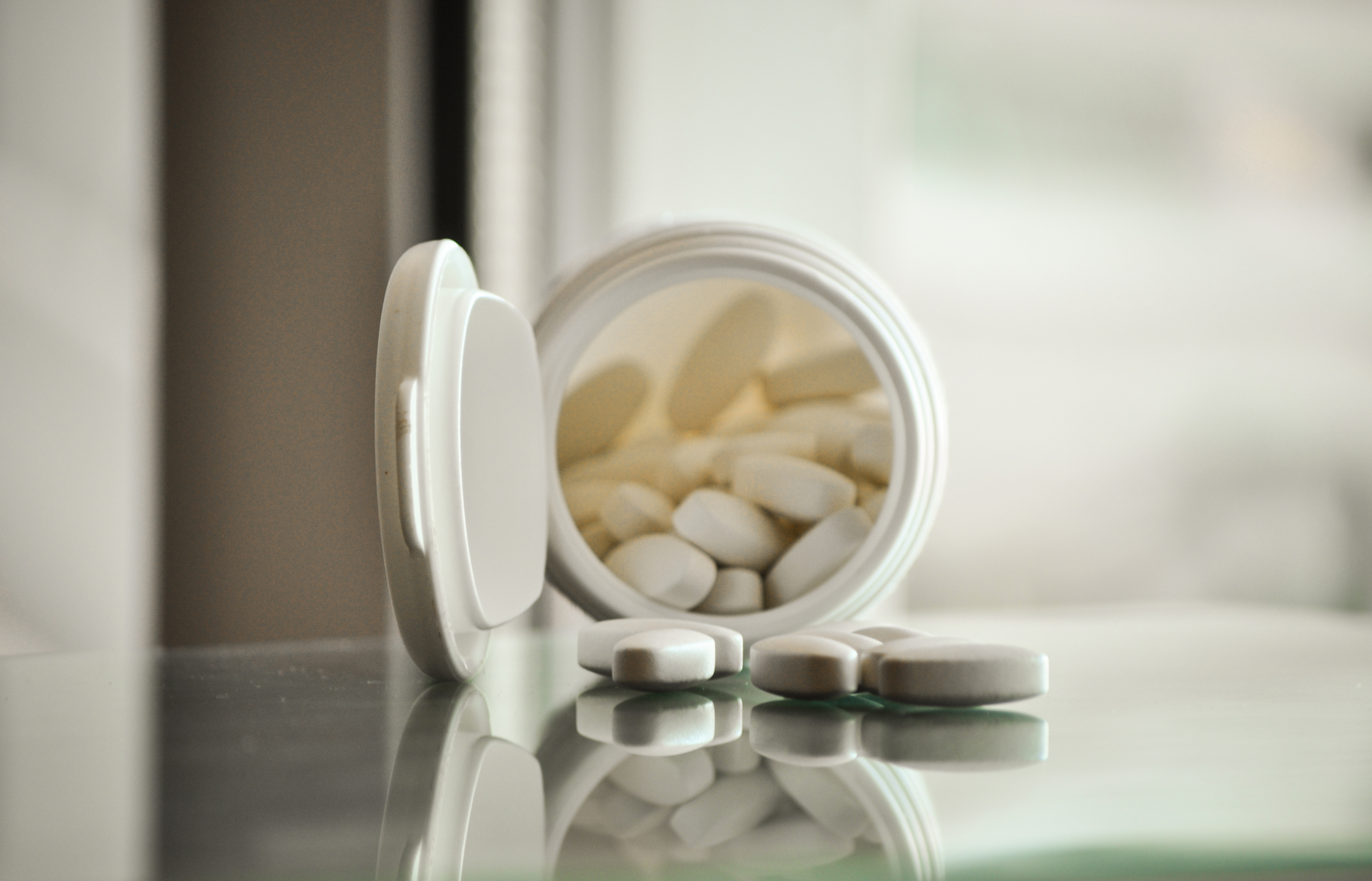 What Form of Magnesium Supplements Best Regulates Heart Rhythms ...