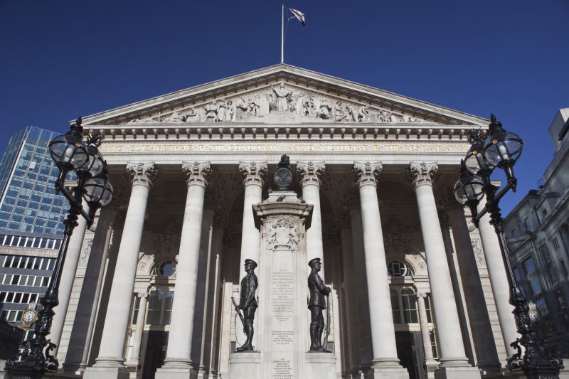 What Are the FTSE Trading Hours?