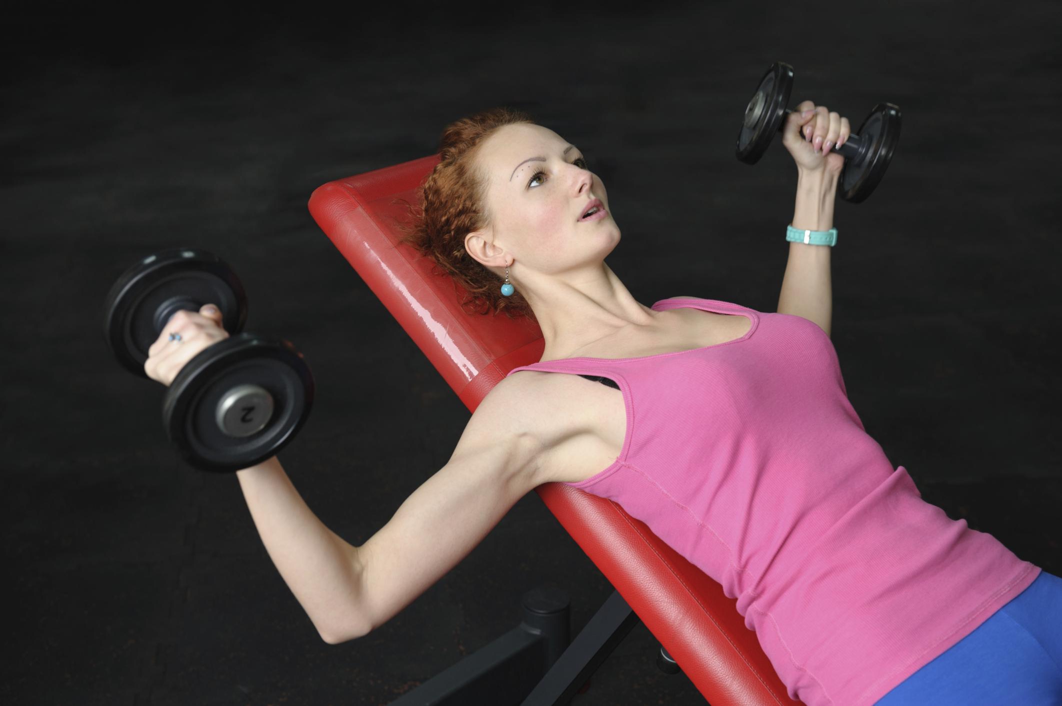 Упражнения с пиздой, 17 упражнений для укрепления мышц влагалища: как 9 фотография