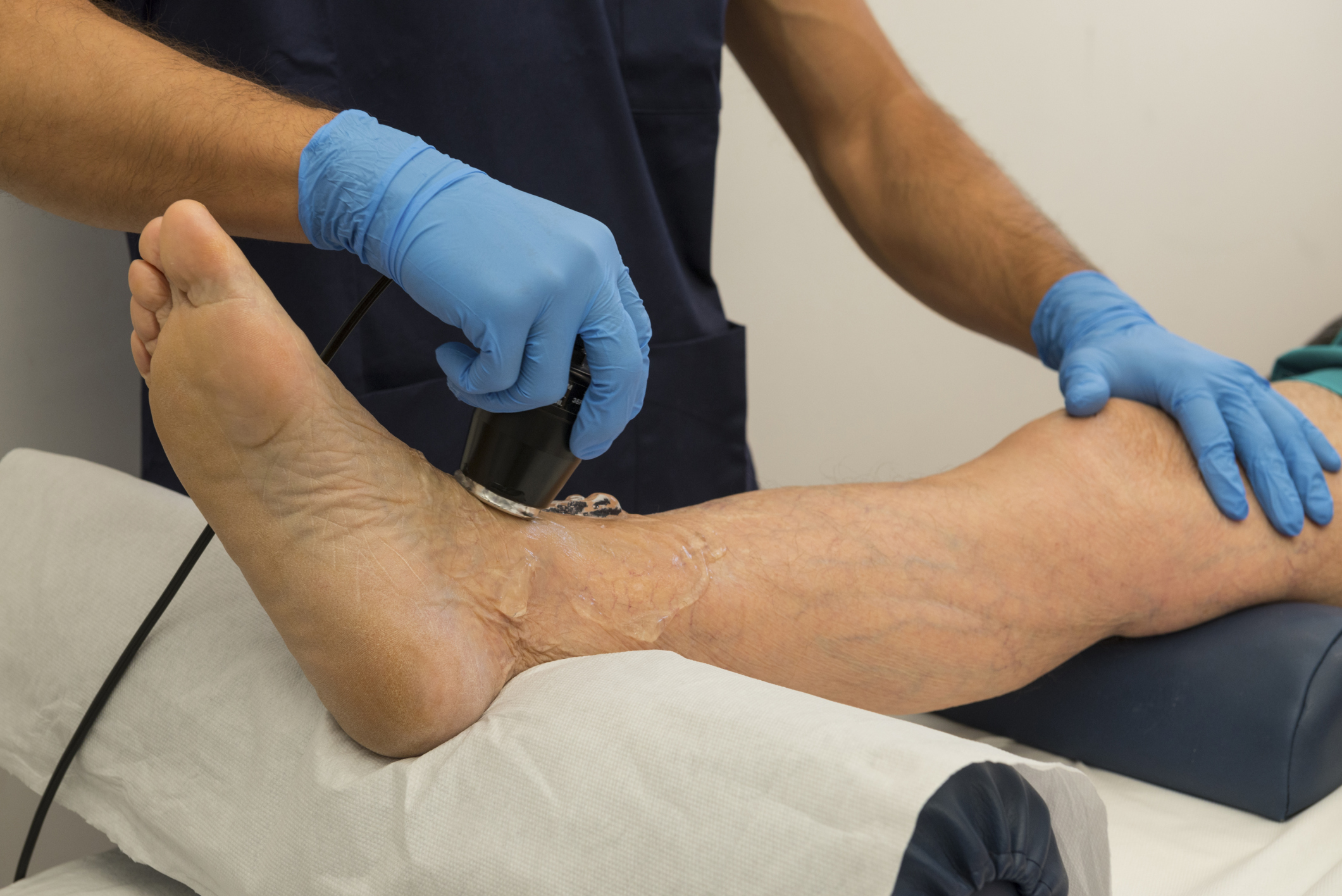 Артроз суставов лечение в домашних условиях 461