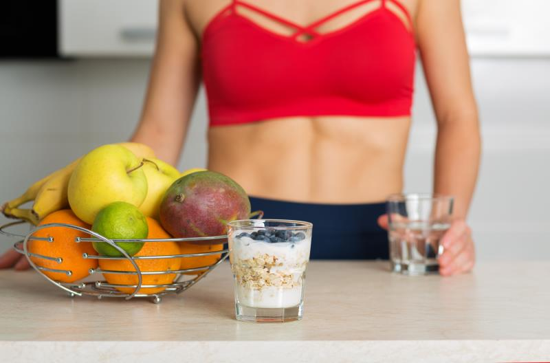 Is drinking ice cold water good for weight loss