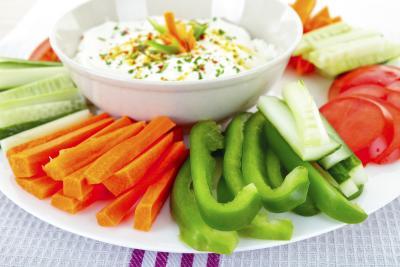 Healthy Avocado Snacks Healthy Snacks to Eat With
