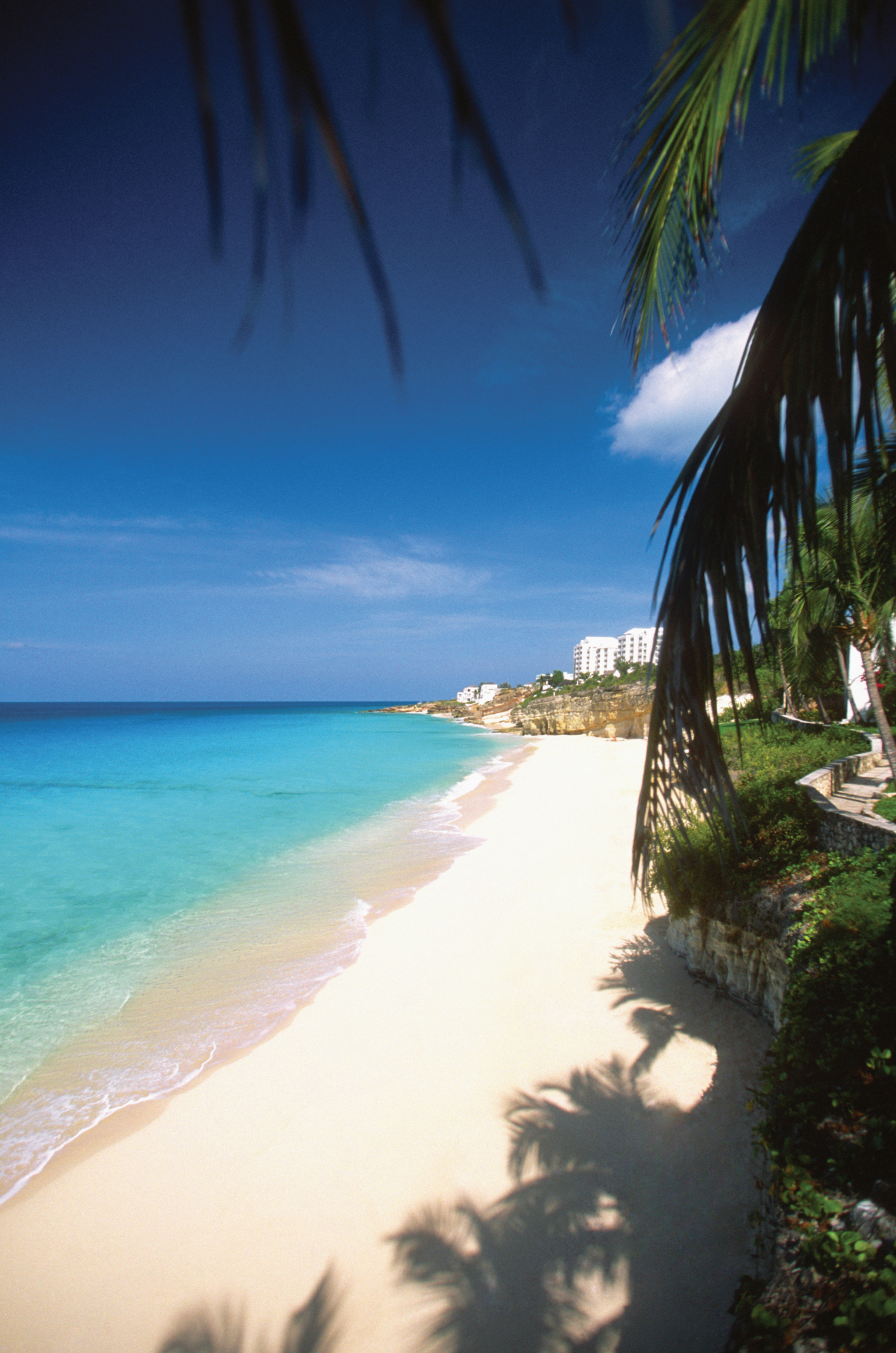 The 10 Best Things To Do In St Maarten Usa Today