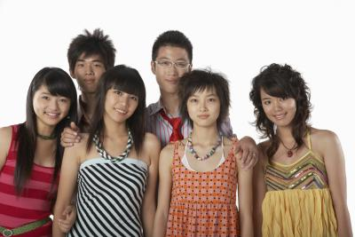 life for teenagers in china during the Text messaging explodes as teens embrace it as the centerpiece of their communication strategies with friends the mobile phone has become the favored communication hub for the majority of american teens 1 cell-phone texting has become the preferred channel of basic communication between teens and their friends, and cell calling is a close second.