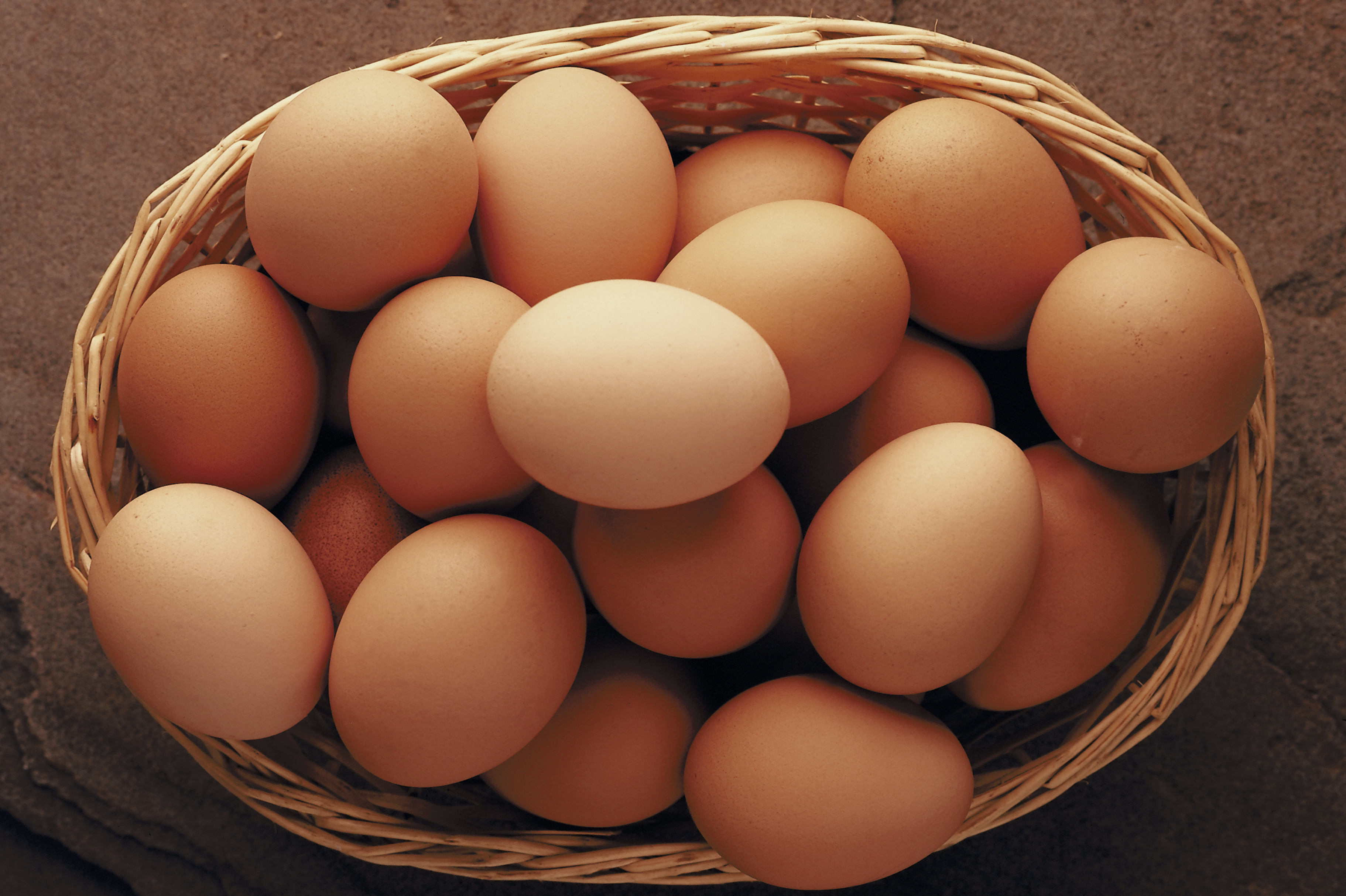 How Much Protein In An Egg? | Healthy Eating | SF Gate