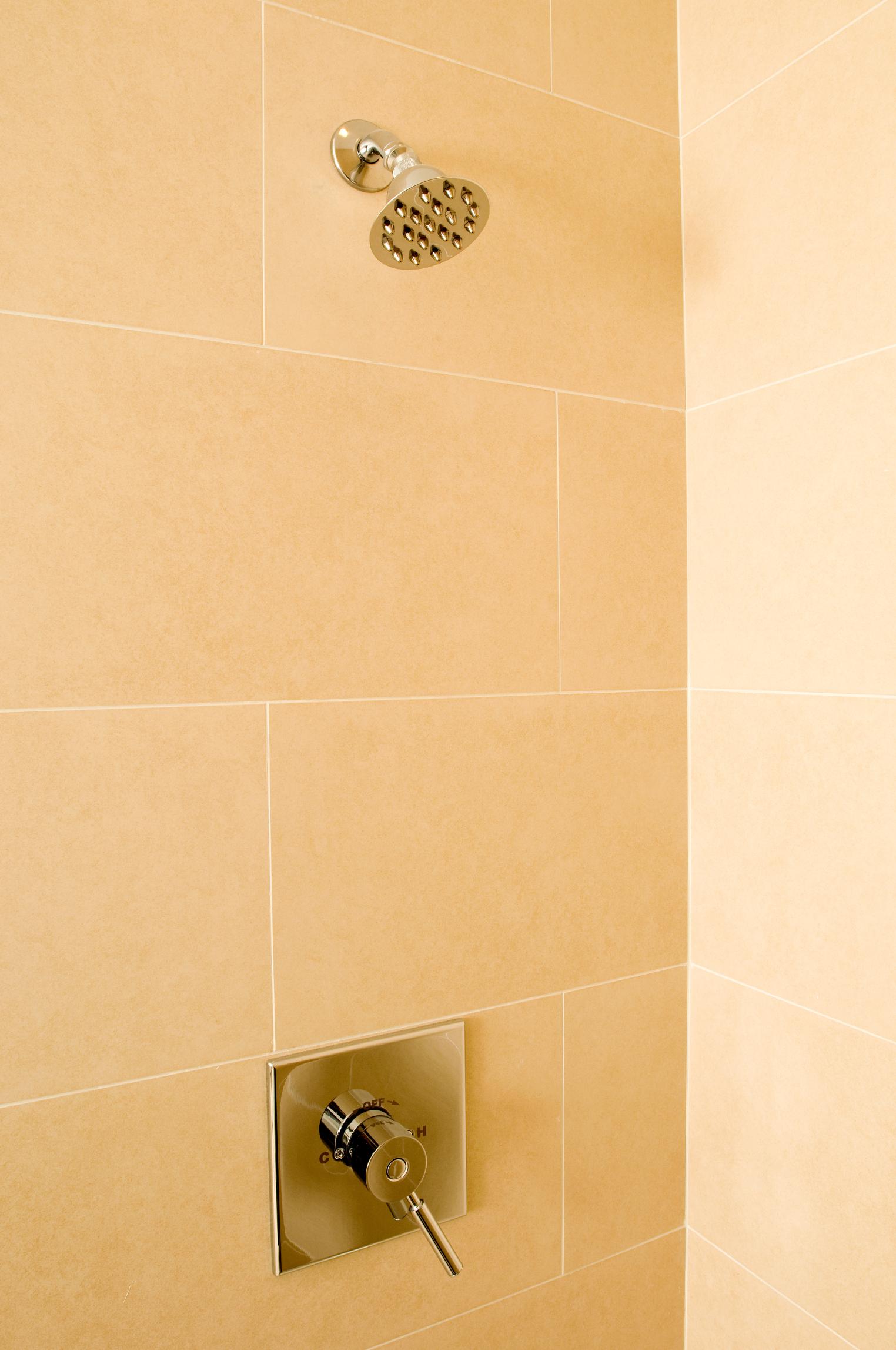 azulejos ducha