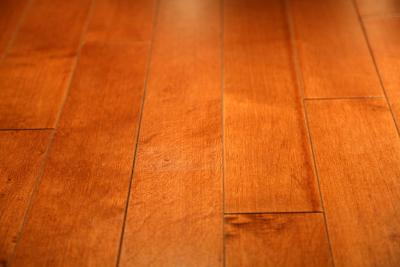 How To Get Rid Of Tape Marks On A Hardwood Floor Home Guides Sf Gate