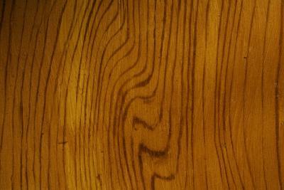 C mo tratar la madera no tratada contra la humedad ehow for Como tratar la madera