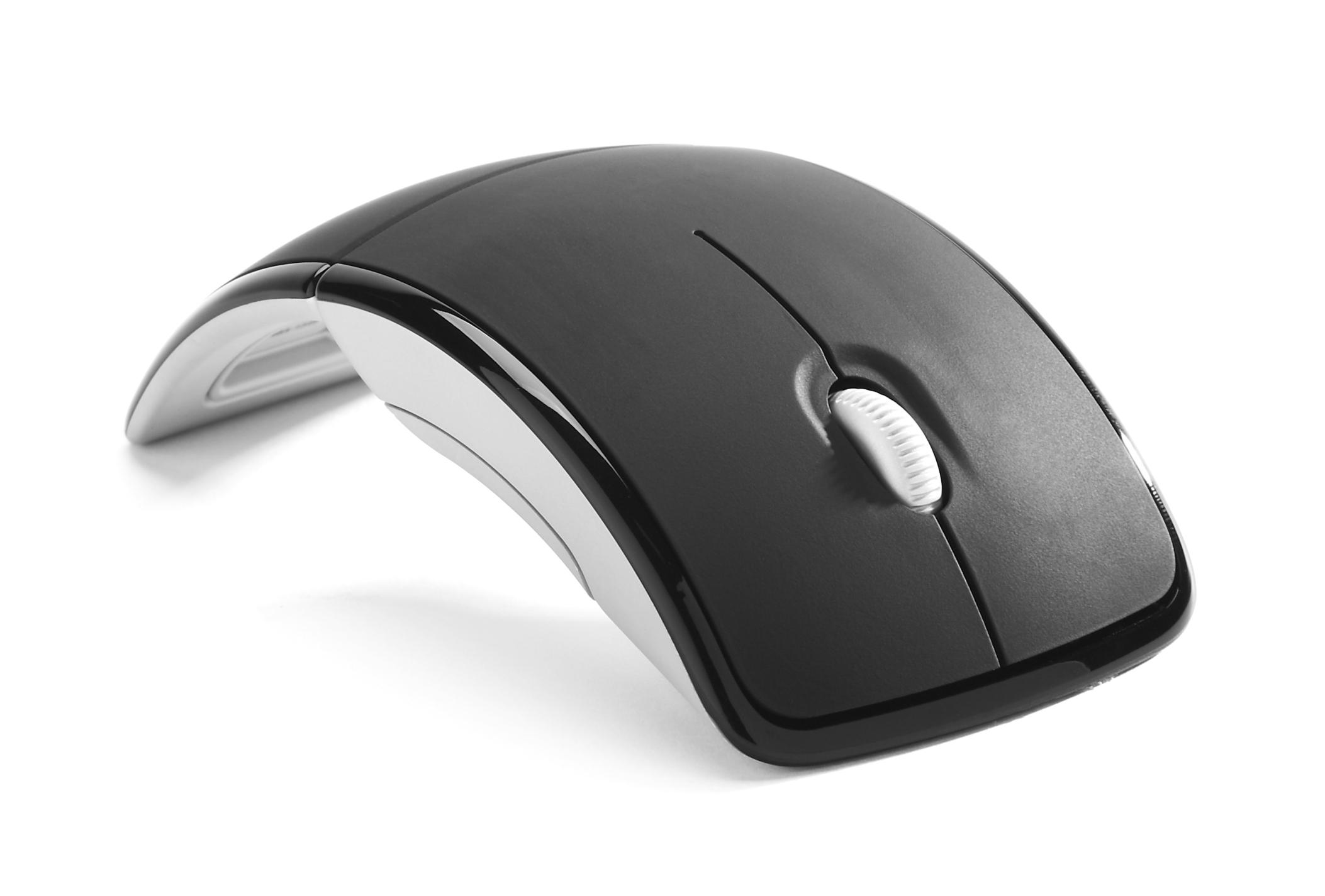Problemas Que Impiden Que Un Mouse Inal 225 Mbrico Funcione